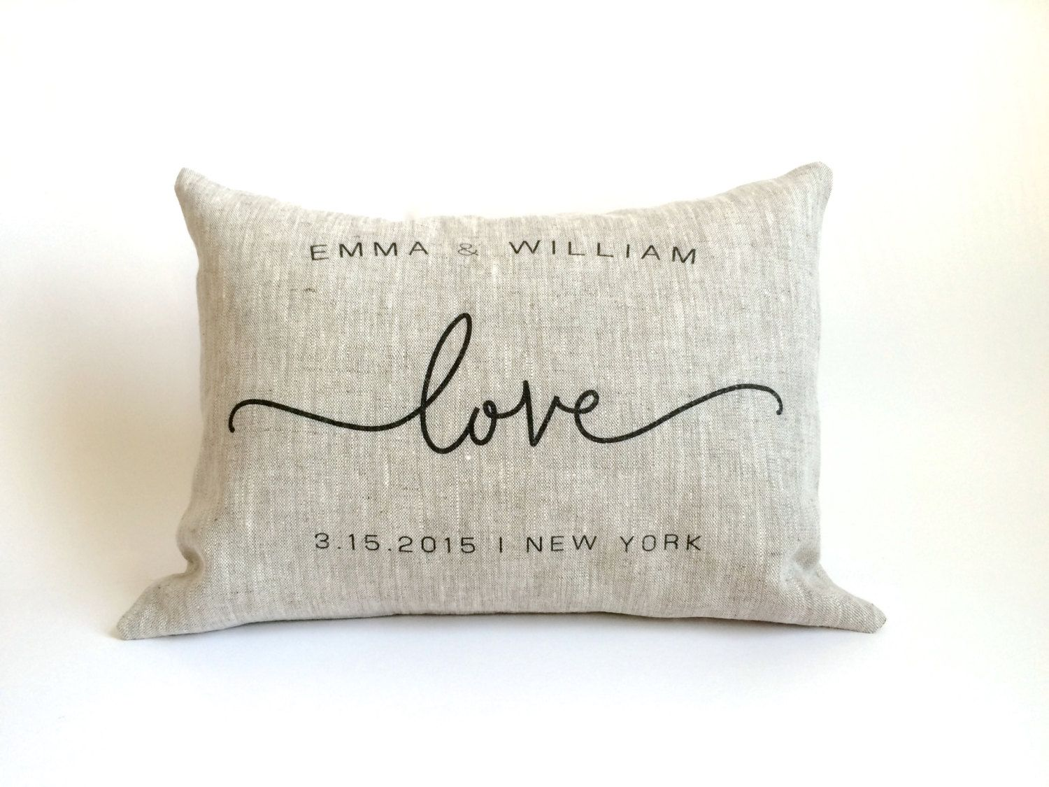 Pin by paulette bulloch on great gifts pinterest pillows