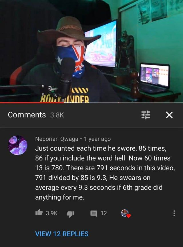 Math Memes Are Toughest Of All To Understand Believe Me But When They Make Sense There Is No Good Feel Funny Youtube Comments Math Memes Funny Relatable Memes