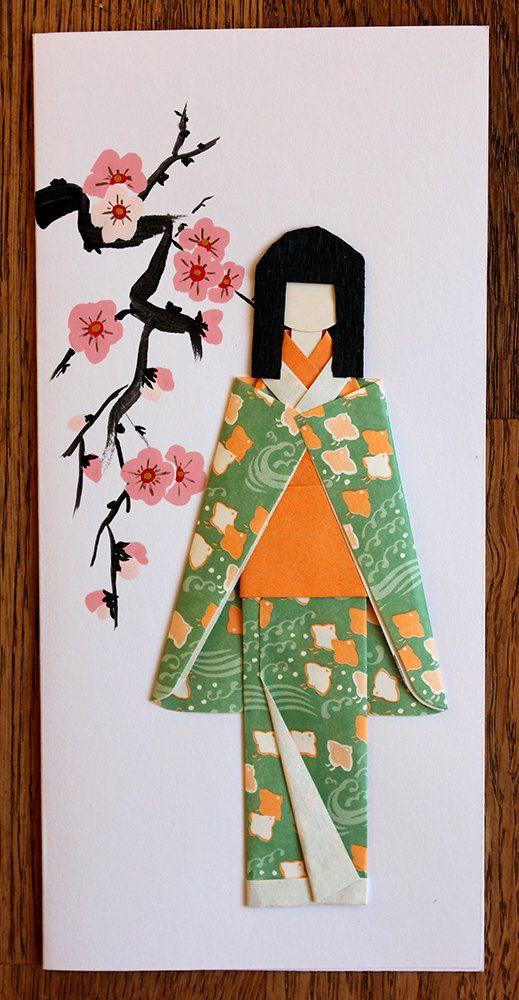 Pin on Japanese postcard 1   1000x519