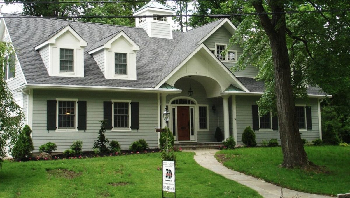 How To Plan Home Addition Ranch House Additions Ranch House Remodel Ranch Remodel