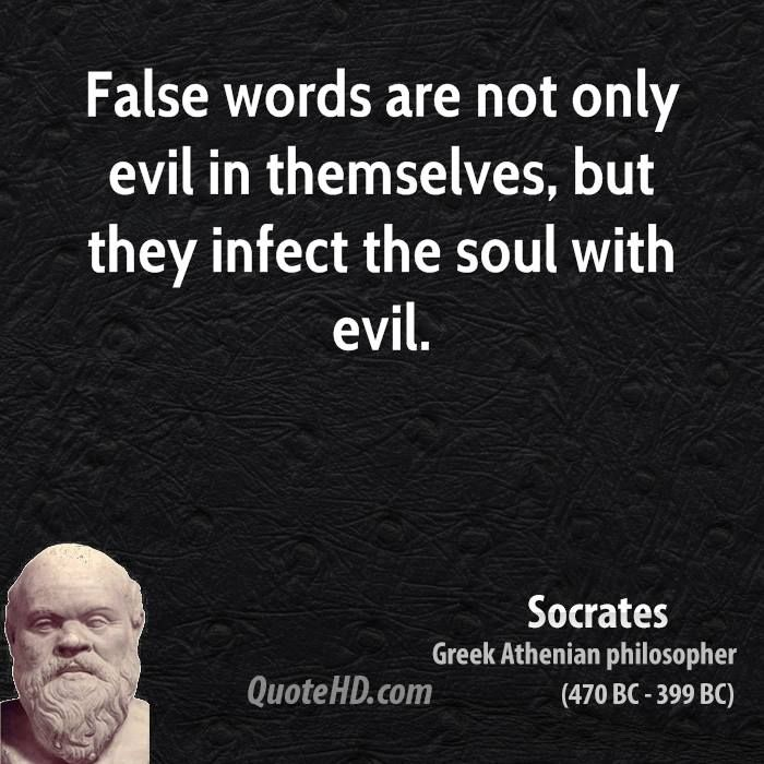 Socrates Quotes Quotes From Socrates  Socrates Quotes  Truly Great Quotes