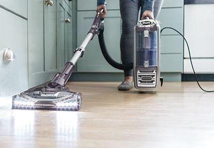 Top 10 Vacuums For Pet Hair Of 2020 Best Reviews Ninja In 2020 Vacuums Pet Hair Vacuum Cleaner Best Vacuum