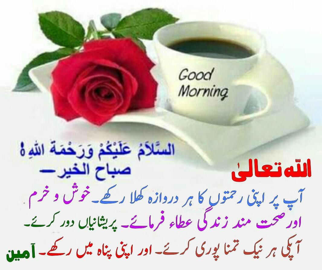 Pin By Mbass 711 On Greetings Dua Good Morning Greetings Good Morning Texts St Patricks Day Wallpaper