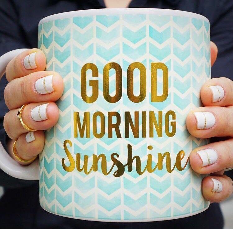 Pin By Allison Winters On Caffeine Queen Mugs Coffee Cups Cute Coffee Mugs