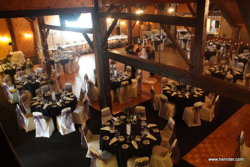 Ravine Vineyard Event Facility Niagara On The Lake Winery Outdoor Wedding Venue Venues We Love Pinterest And