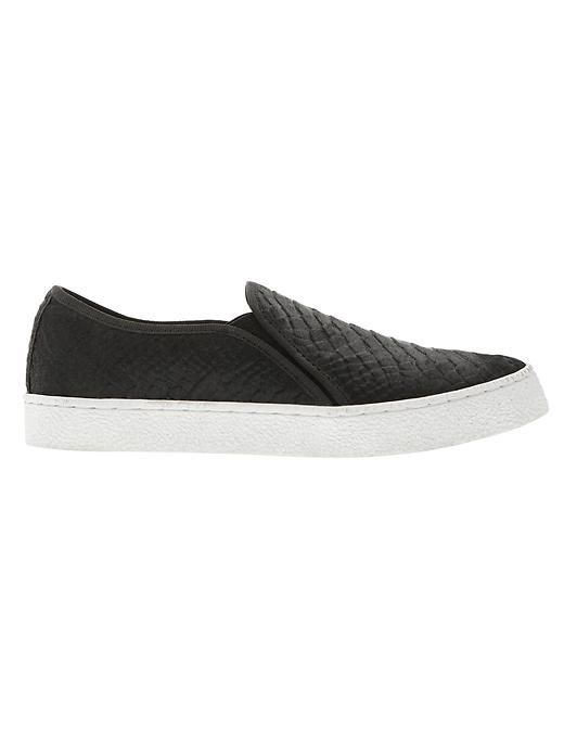 cca2ee96e93 Duffy Slip On by Opportunity Shoes, Llc/Corso Como Shoes | Things I ...