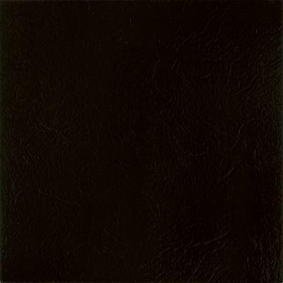 Norwalk - Black | A7102 | Vinyl Tile