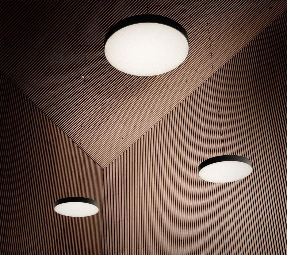 romsdal-folk-museum-reiulf-ramstad-architects-norway_dezeen_936_5.jpg (936×831)