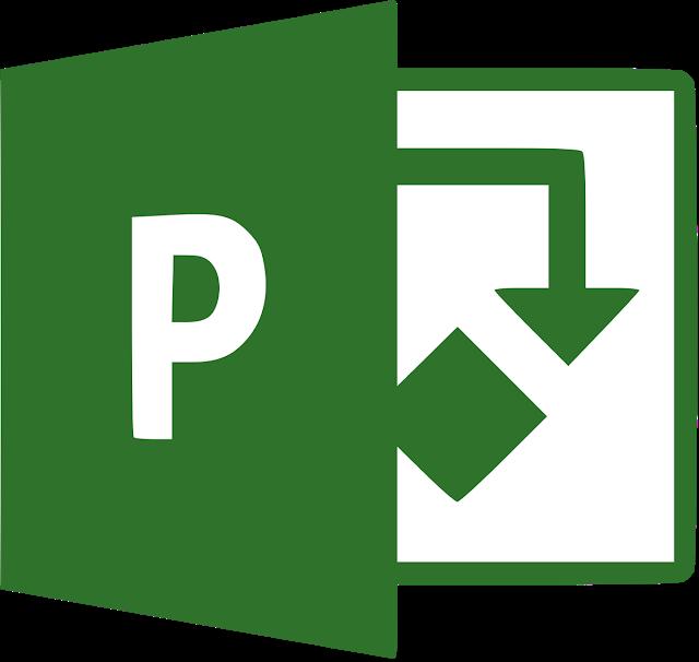 Download Microsoft Project Pro 2013 Full Version Perangkat Lunak Manajemen Proyek Dan Microsoft