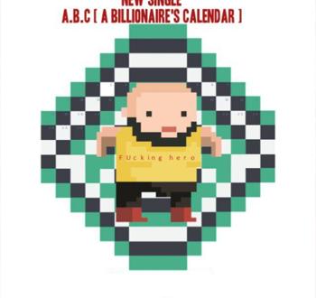 A.B.C (A Billionaire's Calendar) – ฟักกลิ้ง ฮีโร่ (Ost. Hope บ้านสุดป่วน ก๊วนต่างวัย) | LOAD2U โหลดเพลงฟรี ดาวน์โหลด mp3 free download 2shared