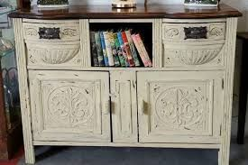 Image result for quirky upcycled furniture