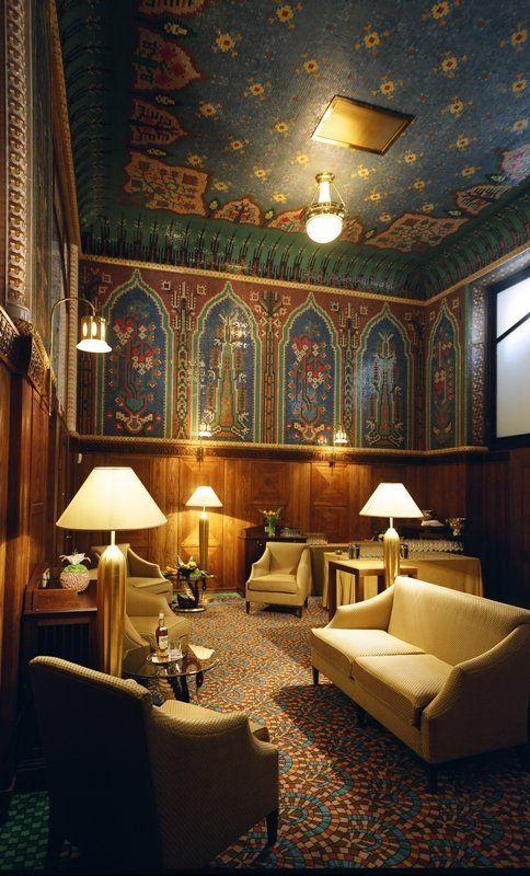 die besten 25 billig hotel wien ideen auf pinterest marakesch marrakesch und hotels in. Black Bedroom Furniture Sets. Home Design Ideas
