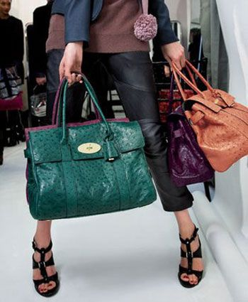 Pin By Jennifer Groebner On Handbag Product Shoot