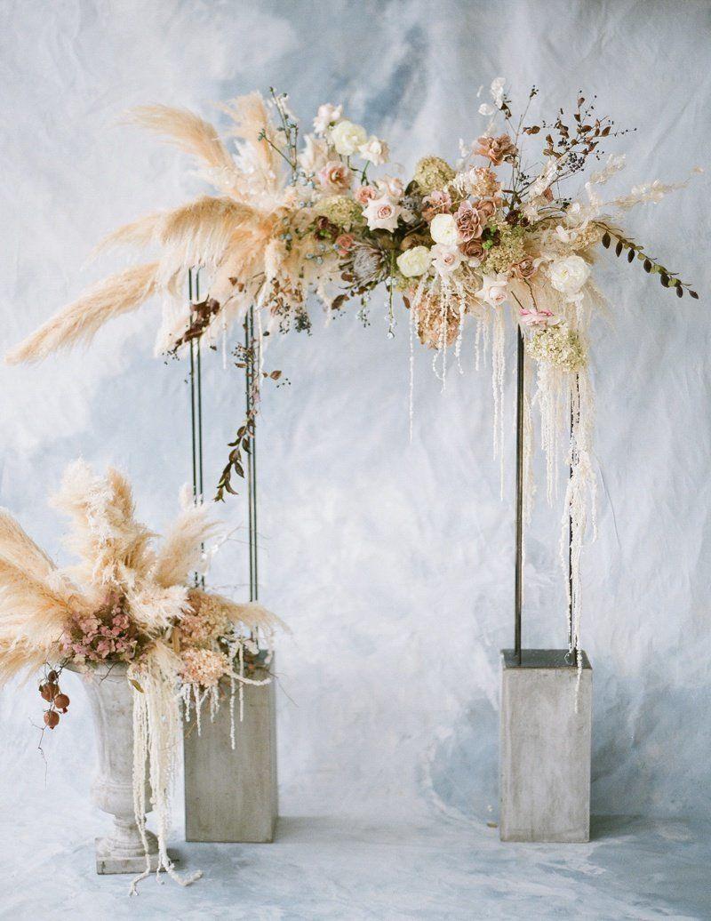 Indianapolis Wedding Planners Tara Nicole Weddings Floral Wedding Wedding Planner Winter Wedding