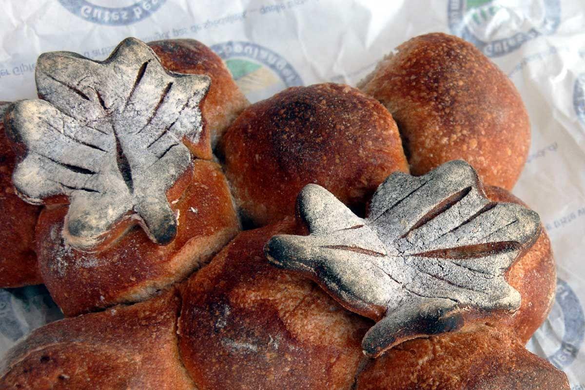 bread-z39.jpg (167376 Byte) food