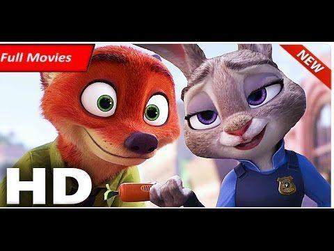Zootopie 2016 D Animation Complet En Francais Zootopie Film Complet En Francais 2016 Zootopie Films Complets Animation