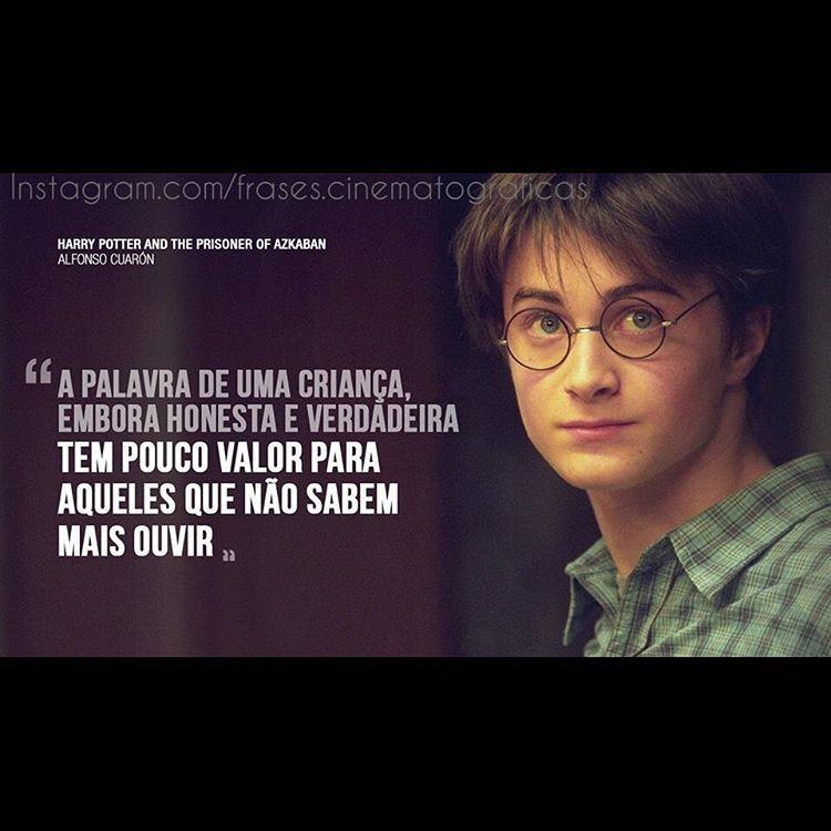 Frases Harry Potter Pesquisa Google Frases Legais