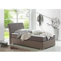 Photo of Places of Style Boxspringbett Places of StylePlaces of Style