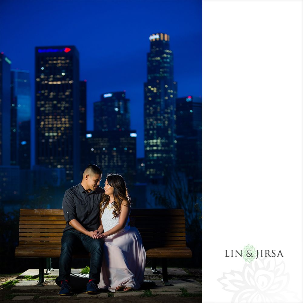 We're so happy to show you guys our latest engagement session photography featuring Sharlyn & Jon taken in Downtown Los Angeles. Also, be sure to follow us on our Google Plus Page for updates and the latest with LJP! Engagement Photography Location: Downtown LA For more info on Lin and Jirsa Photography, please contact us … Continue reading Downtown Los Angeles Engagement | Sharlyn & Jon →