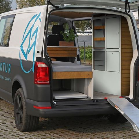 bullifaktur bullifaktur instagram photos and videos vw bus umbau wohnmobilumbau. Black Bedroom Furniture Sets. Home Design Ideas