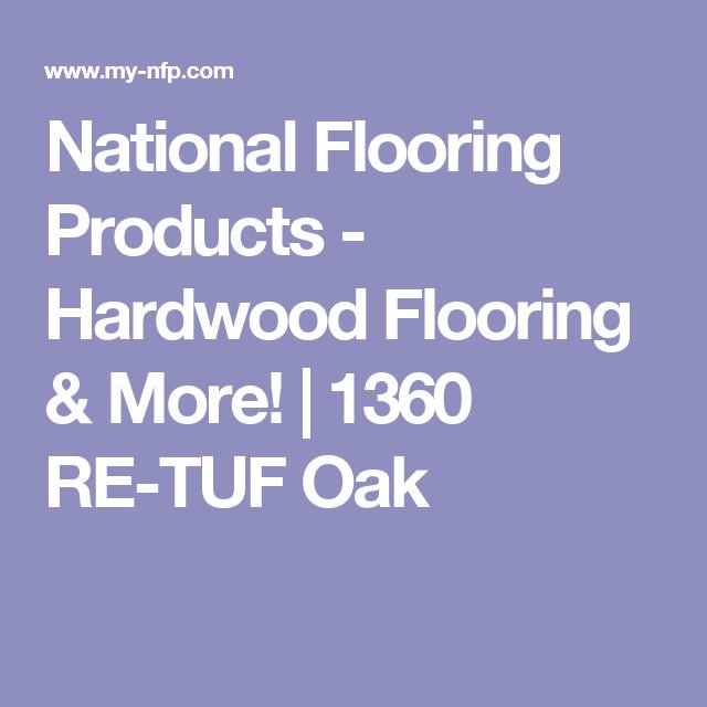 National Flooring Products   Hardwood Flooring U0026 More!