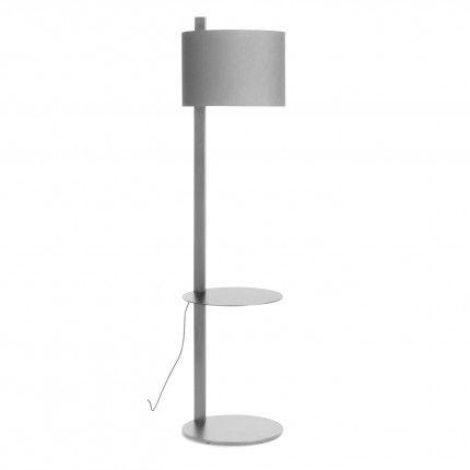 Note Floor Lamp With Table Floor Lamp Modern Floor Lamps Modern Lighting