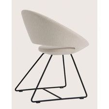 Modern Dining Chairs | AllModern - Contemporary Dining Sets