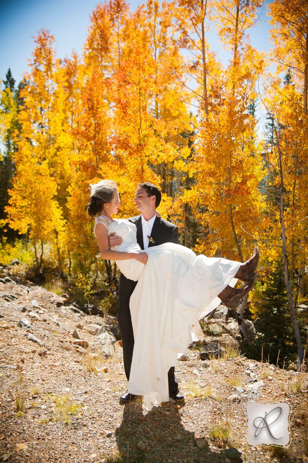 Durango's Best Wedding Photography Allison Ragsdale