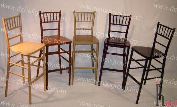 sillas para cocina tipo barra buscar con google