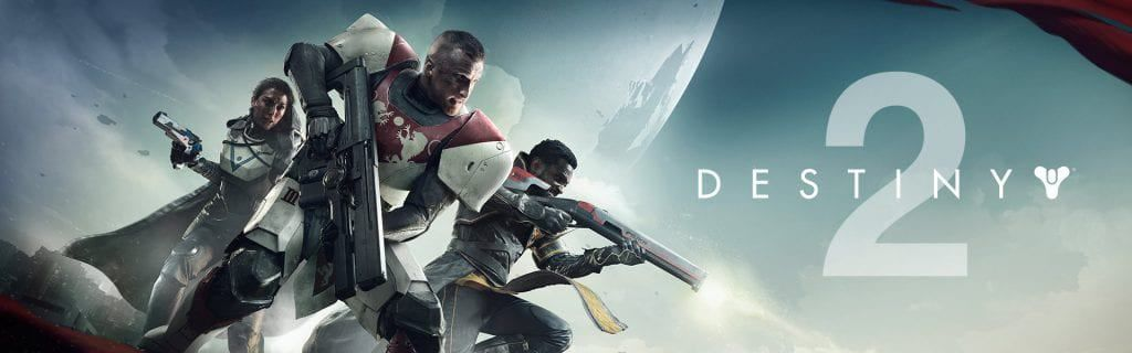 Reasons Why You Should Get Destiny 2 Kaufen Online Dual Monitor Wallpaper
