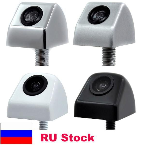 car rearview camera wide angle luxur car rearview camera rear backup camera