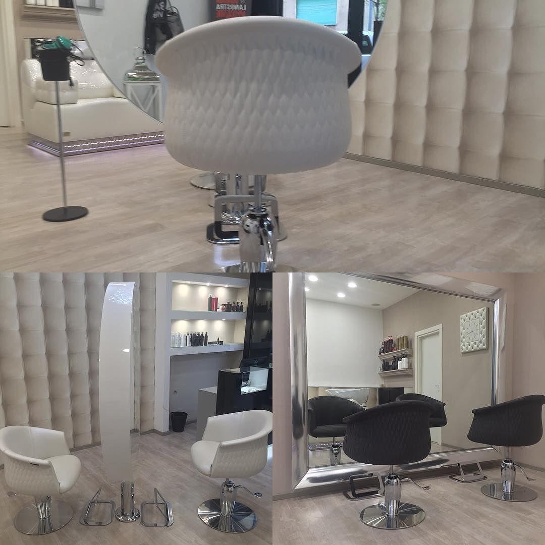 Perfect Mobilier Salon De Coiffure Complet Pas Cher