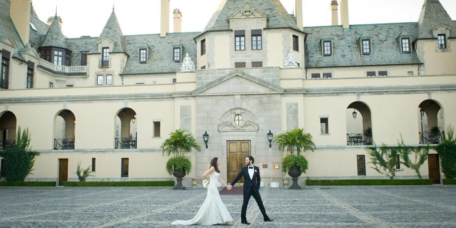 Oheka Castle Weddings Get Prices For Wedding Venues In Ny Oheka Castle Castle Wedding Venues