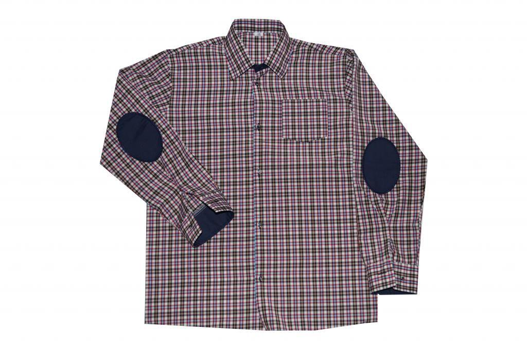 Koszula Z Lata W Kratke 134 Pol Okazja 5123586388 Oficjalne Archiwum Allegro Mens Tops Shirts Fashion