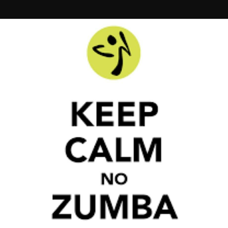 Zumba Baby Zumba Instructor Zumba Zumba Workout