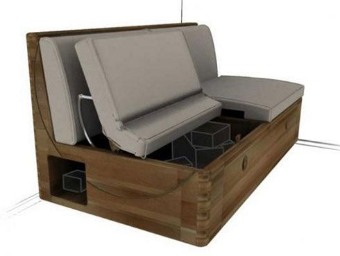 sofa box next voucher code 2 in 1 combination of and storage http www facebook com
