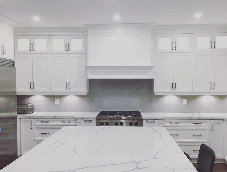 #kitchen_accessories #kitchen_jewelry #kitchen_cabinets # ...