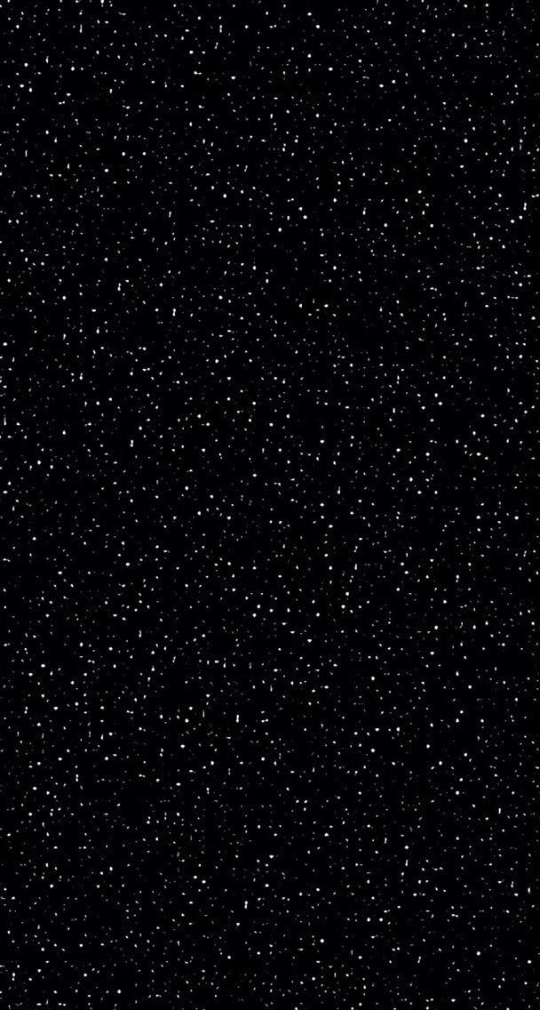 Simple Starry Sky Iphone 6 Plus Hd Wallpaper Gece Gokyuzu Goruntuleri Iphone Duvar Kagitlari Sevimli Duvar Kagitlari