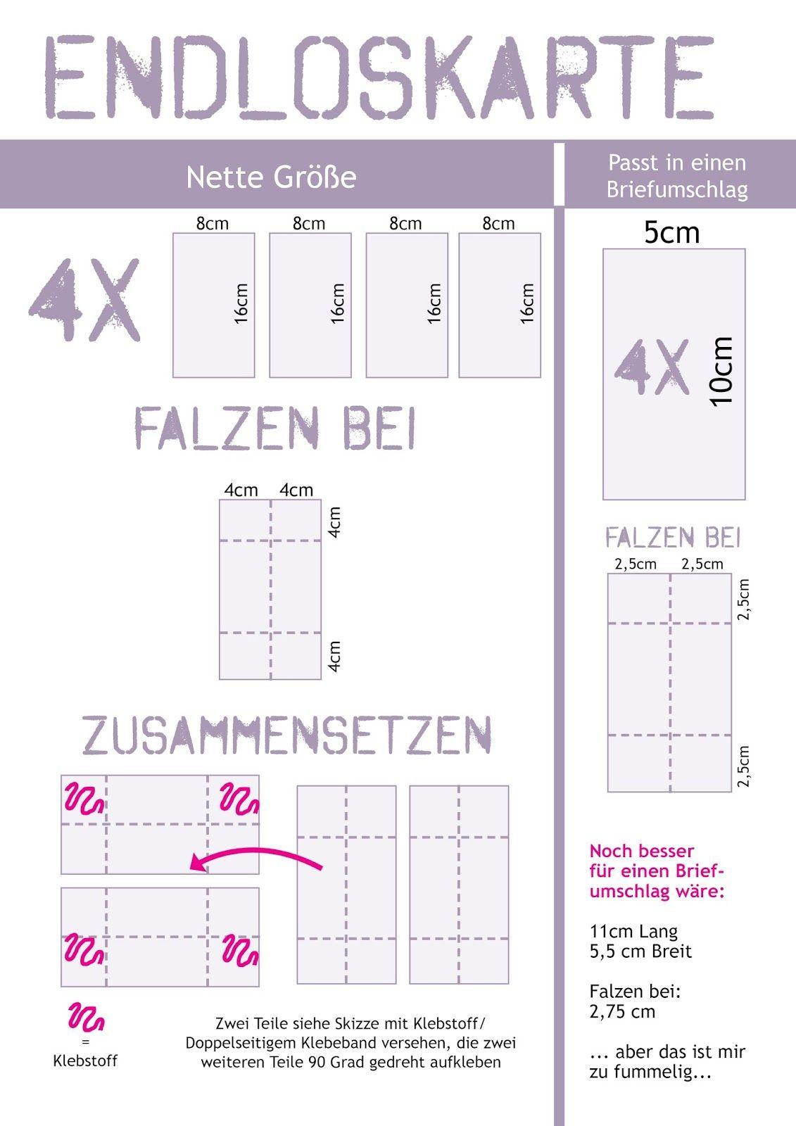 Card Cardmaking Scrapbooking Herz Und Schere Karten Stempeln Stamping Karten Basteln Technik Karten Karten Basteln Vorlagen