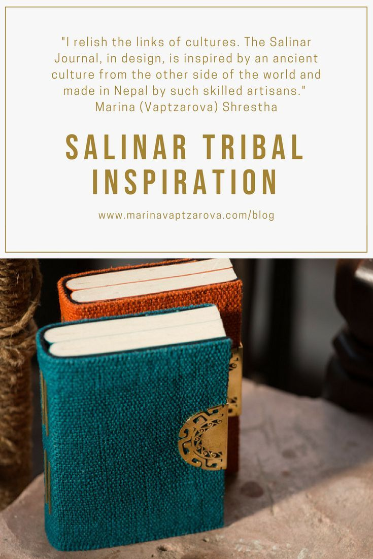 The Salinar Journals Inspiration from Peru I am deeply fascinated by history and the vast array of traditional and ancient cultures and crafts our planet holds This lures...