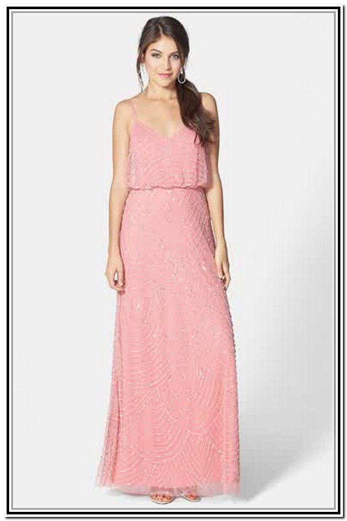 Nordstrom | Pretty in Pink | Pinterest