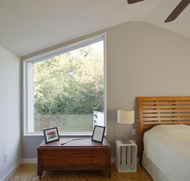Gutes Feng Shui für Schlafzimmerdesign, 22 schöne Schlafzimmer