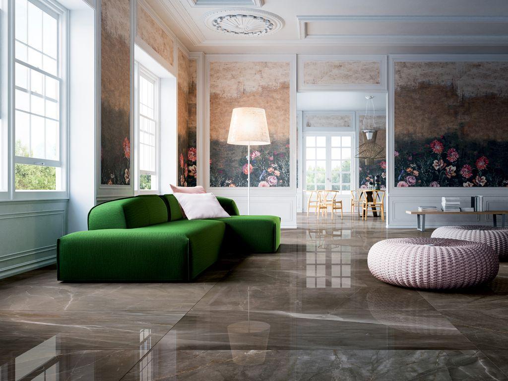 prestigio-pulpis-marble-tile.jpg (1024×768)