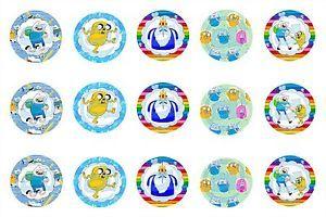http://www.ebay.com/itm/111382625523?ssPageName=STRK:MESELX:IT&_trksid=p3984.m1555.l2649