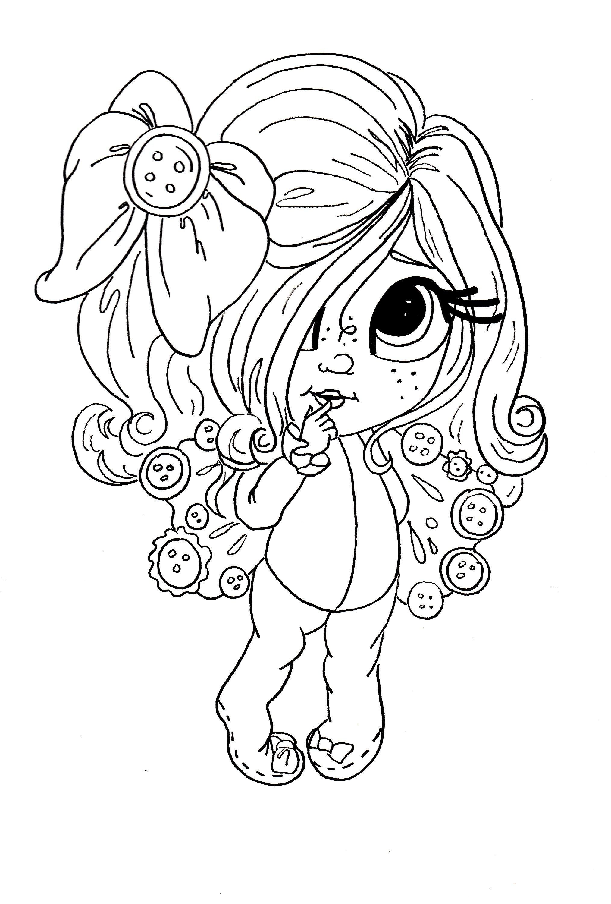 bashful buttom coloring pages adult coloring pages coloring books coloring pages. Black Bedroom Furniture Sets. Home Design Ideas