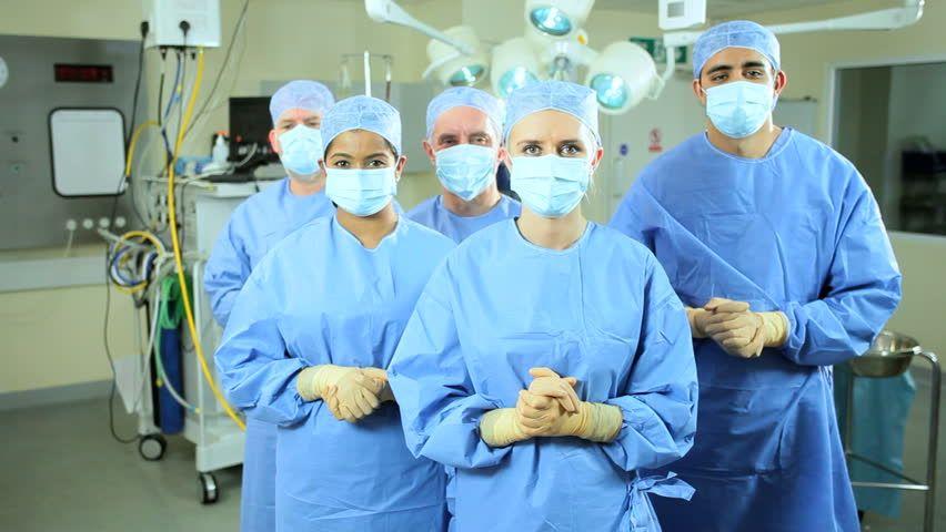 ملابس طبية Nursing Jobs Nursing Jobs Career Job Career