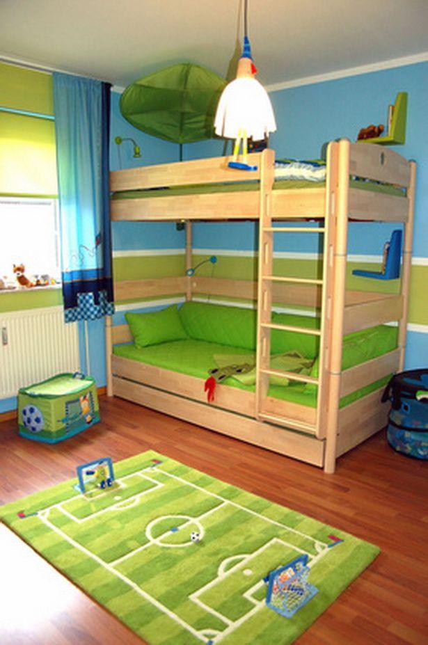 65 Luxus Bild Von Kinderzimmer Junge 2 Jahre Gestalten