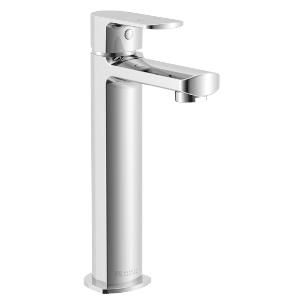 Madison Avenue Tall Basin Mixer