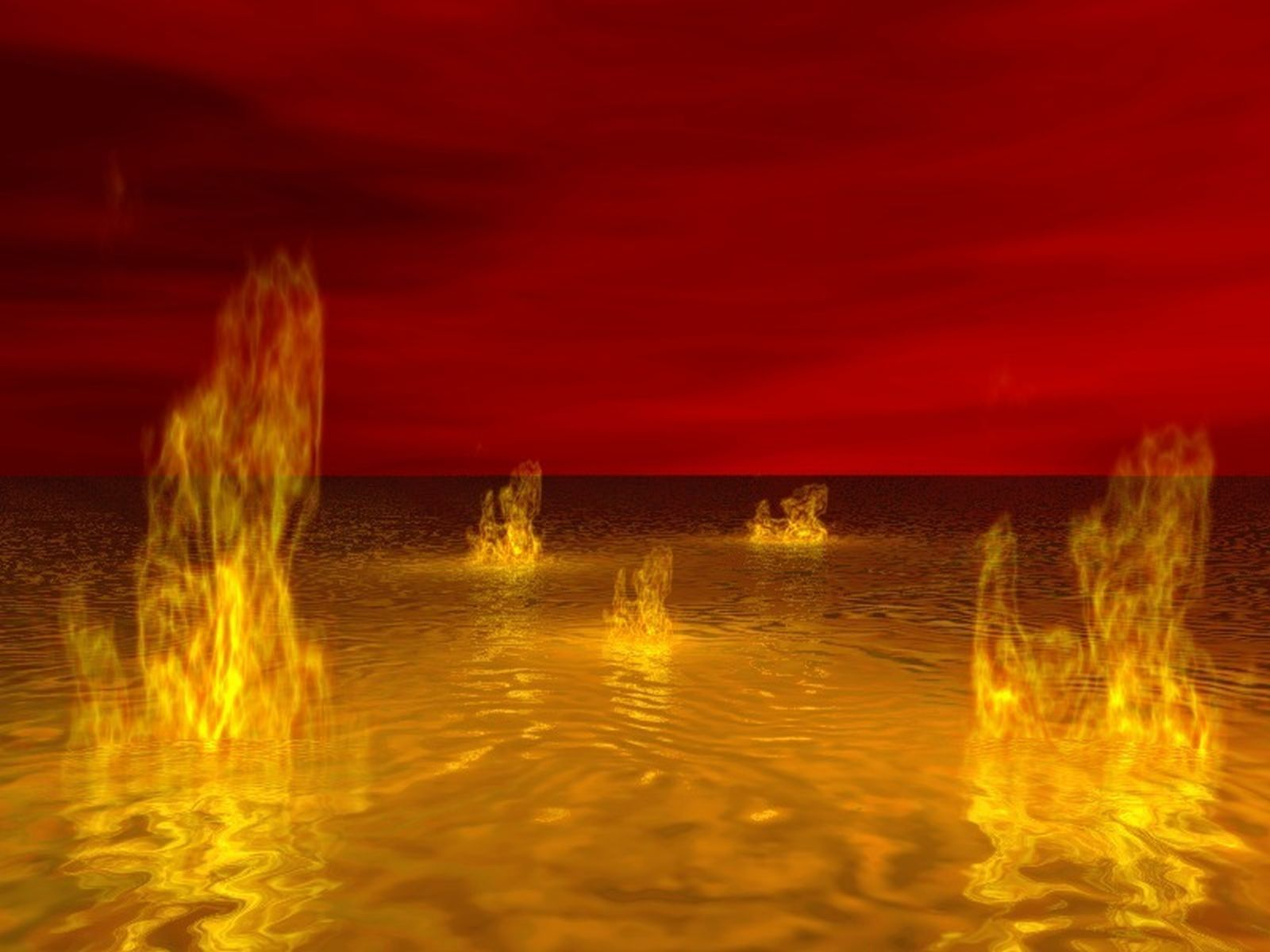 Popular Wallpaper Fire Gold - d0cf3828def4a208c95b4904f78ef908  Best Photo Reference_4590100 .jpg