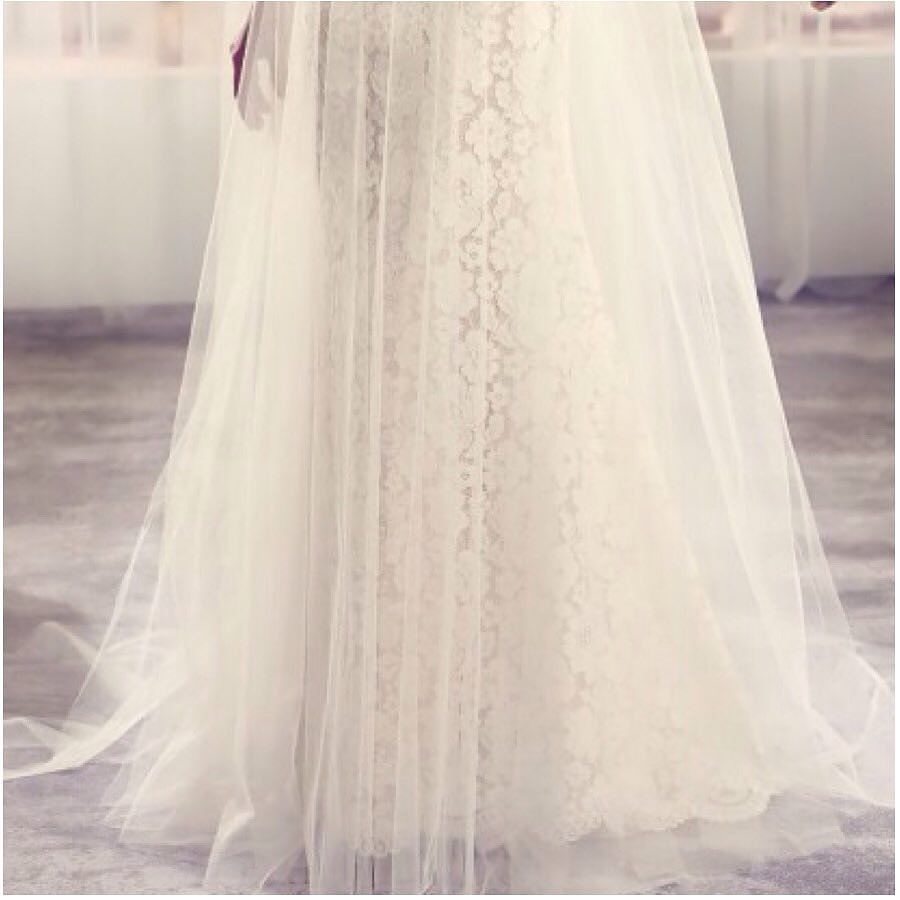 We  @modeca weddingdresses! Visit our store and enjoy these gorgeous gowns. #modeca #dutchbride #trouwen #engaged #verloofd #love #bride #bruid #liefde #bridalfashion #weddinginspiration #brideandgroom # #trouwinspiratie #bruiloft #trouwjurk #weddingdress #bridal #instabride #weddingfashion by weddingsbruidsmode
